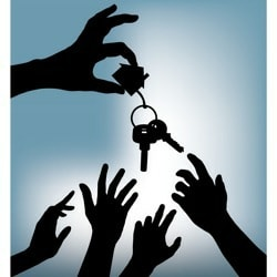 L 39 accession sociale la propri t frein e par le monde for Le pret accession sociale