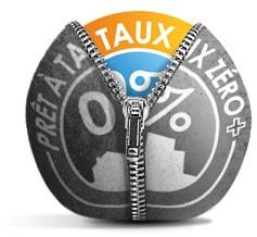 Ptz 2012 nouvelles normes pas le pr t l 39 accession for Le pret accession sociale